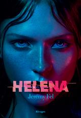 """Afficher """"Helena"""""""