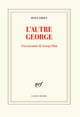 """Afficher """"L'autre George"""""""