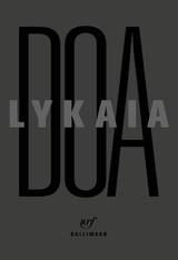 """Afficher """"Lykaia"""""""