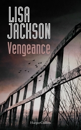 "Afficher ""Vengeance"""