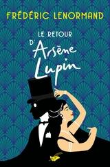 """Afficher """"Le Retour d'Arsène Lupin"""""""