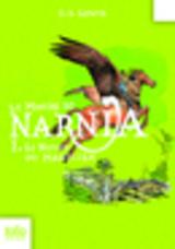 """Afficher """"Le Monde de Narnia - Tome 1 : Le neveu du magicien"""""""