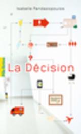 """Afficher """"La Décision"""""""
