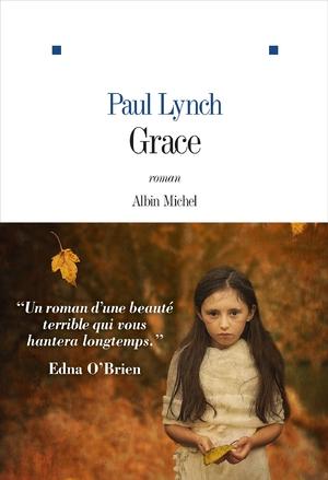 """Afficher """"Grace"""""""