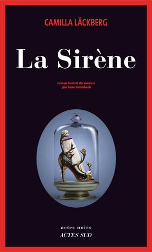 "Afficher ""La Sirène"""
