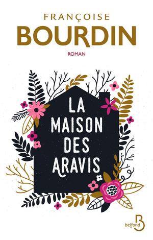 """Afficher """"La maison des aravis (N. éd.)"""""""