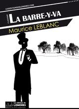 """Afficher """"La Barre-y-va"""""""