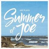 "Afficher ""Summer Of Joe"""