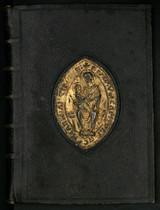 MS 109 - Livre d'heures
