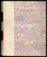 """Afficher """"MS 113 - Roger Delvaux. 45 ans d'administration dans le Bourbonnais : extraits de la correspondance des intendants de la généralité de Moulins de 1678 à 1723. vol. 1"""""""