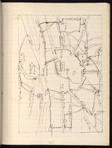 """Afficher """"MS 113 - Roger Delvaux. 45 ans d'administration dans le Bourbonnais : extraits de la correspondance des intendants de la généralité de Moulins de 1678 à 1723… - vol. 2"""""""