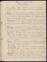 """Afficher """"MS 114 - Roger Delvaux : Direction de Montluçon : renseignements pour les commis des actes"""""""