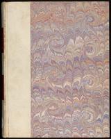 """Afficher """"MS 116 - Roger Delvaux. Gabeleurs et faux sauniers sur les confins du Bourbonnais et de l'Auvergne : 1691-1713…"""""""