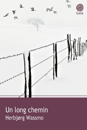 """Afficher """"Un long chemin"""""""