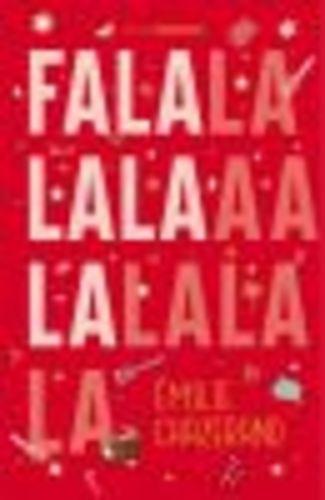 "Afficher ""Falalalala"""