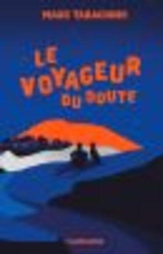 """Afficher """"Le voyageur du doute"""""""