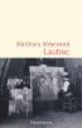 "Afficher ""Lautrec"""