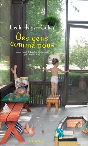 """Afficher """"Des gens comme nous"""""""