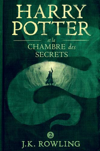 """Afficher """"Harry Potter et la Chambre des Secrets"""""""