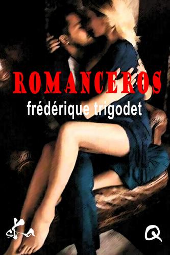 """Afficher """"Romanceros"""""""