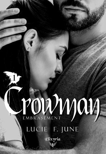 """Afficher """"Crowman"""""""