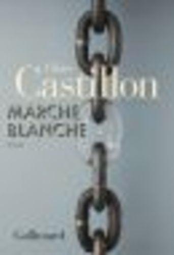 """Afficher """"Marche blanche"""""""