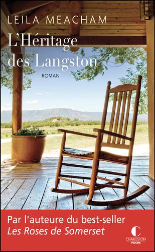"Afficher ""L'Héritage des Langston"""