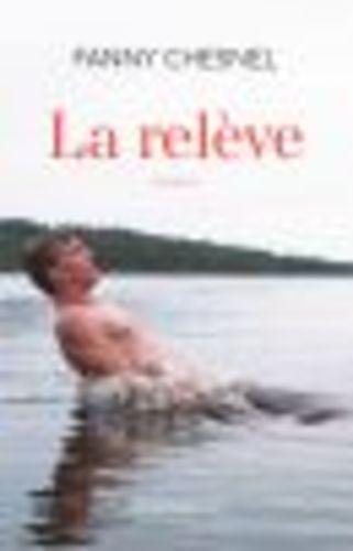 """Afficher """"La relève"""""""