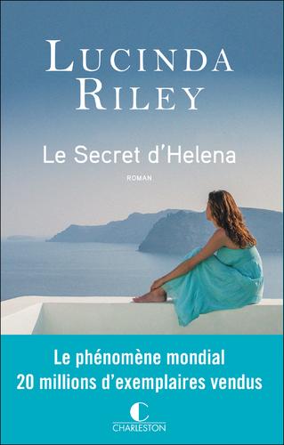 """Afficher """"Le Secret d'Helena"""""""