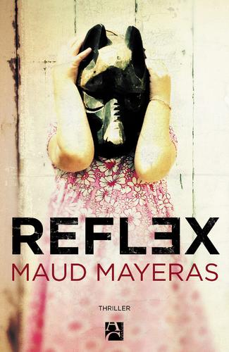"""Afficher """"Reflex"""""""