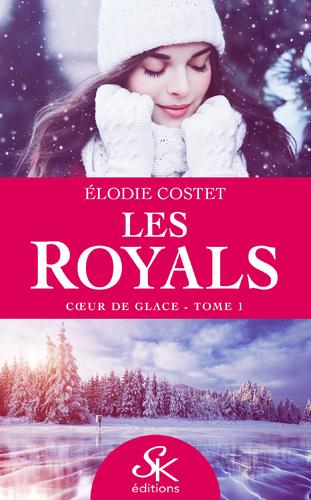 """Afficher """"Les Royals T1"""""""