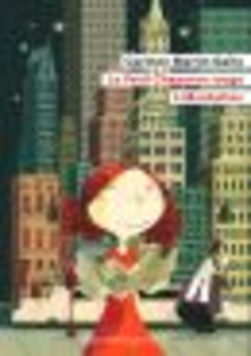 """Afficher """"Le Petit Chaperon rouge à Manhattan"""""""