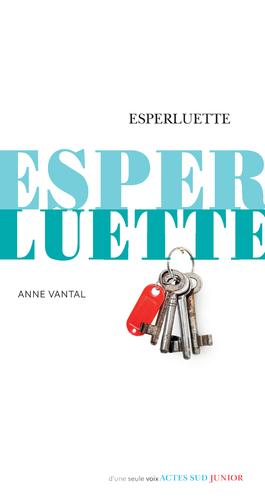 """Afficher """"Esperluette"""""""