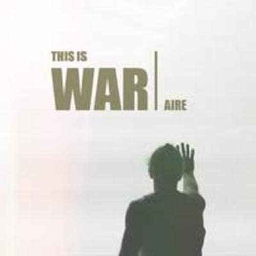 """Afficher """"This Is War"""""""