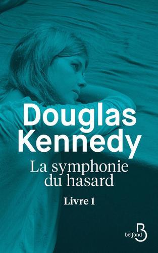 """Afficher """"La Symphonie du hasard - Livre 1"""""""