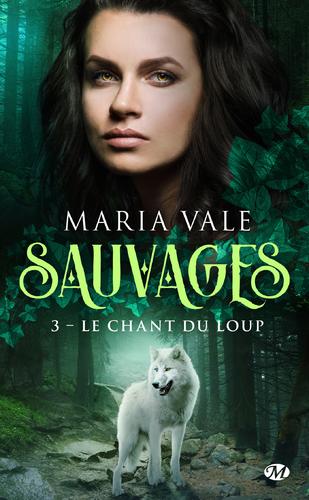 """Afficher """"Le Chant du loup"""""""