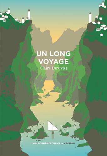 """Afficher """"Un long voyage"""""""