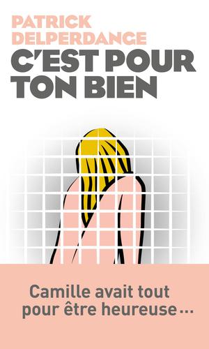 """Afficher """"C'est pour ton bien"""""""