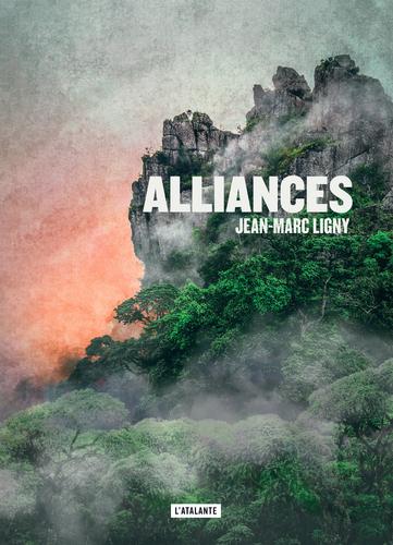 """Afficher """"Alliances"""""""