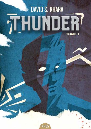 """Afficher """"Thunder 1"""""""