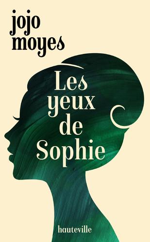 """Afficher """"Les Yeux de Sophie"""""""