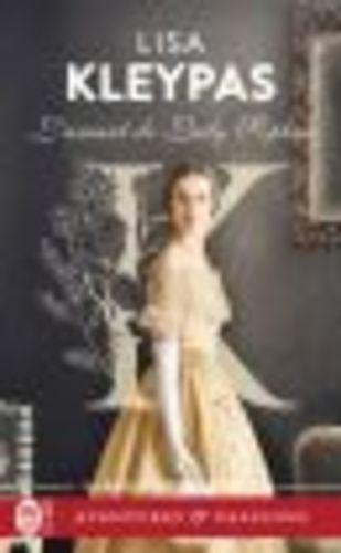 """Afficher """"L'amant de Lady Sophia"""""""