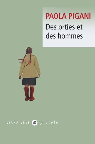 """Afficher """"Des orties et des hommes"""""""