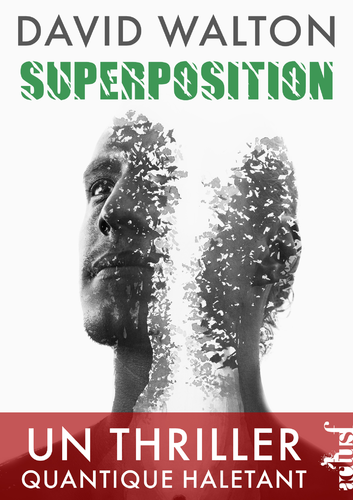 "Afficher ""Superposition"""