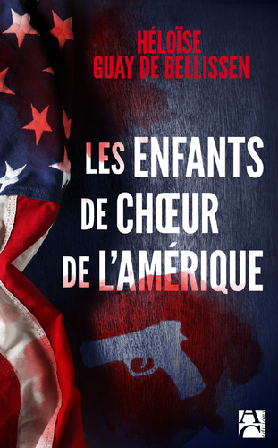 """Afficher """"Les enfants de chœur de l'Amérique"""""""
