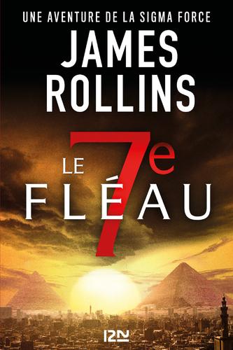 """Afficher """"Le 7e Fléau"""""""