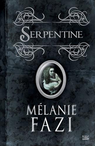 """Afficher """"Serpentine"""""""