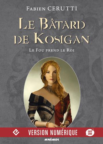 """Afficher """"Le Fou prend le Roi"""""""