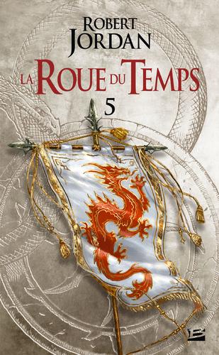 """Afficher """"Le Dragon Réincarné - Première partie"""""""
