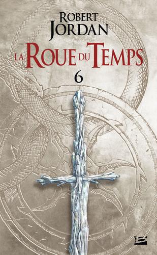 """Afficher """"Le Dragon Réincarné - Deuxième partie"""""""